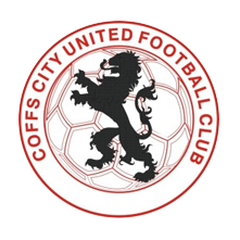 Coffs City United Football Club