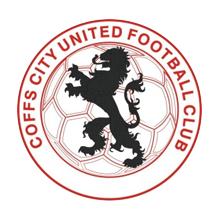 Coffs City United Football Club